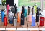 best bottles for water