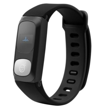 HEHA MODERN FITNESS ACTIVITY TRACKER