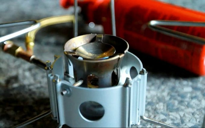 Best Backpacking Stove: Key Element of Survivalist Camping Gear