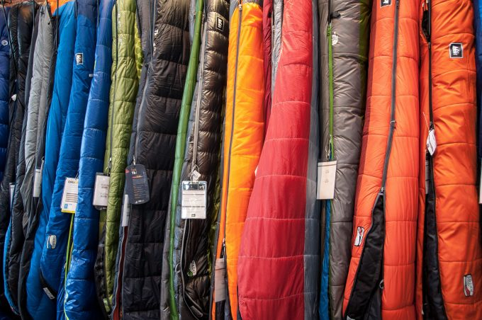 Best Sleeping Bag for Backpacking: Your Best Option for Comfort and Convenience