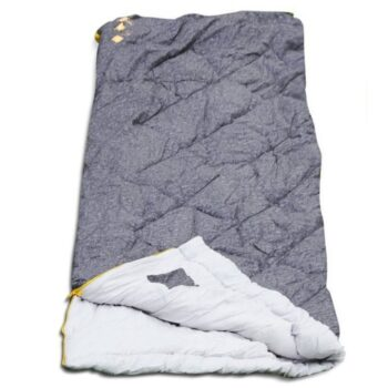 Ecoopro Cool Weather sleeping bag