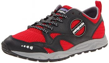 Patagonia Men's Evermore Trail Running Shoe