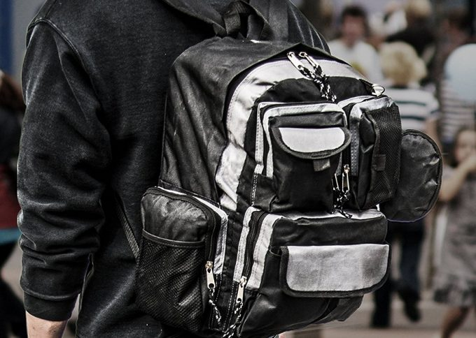 Best Bug Out Backpack: Be Ready to Hit the Road Anytime!