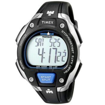 Timex Men's T5K718 Ironman