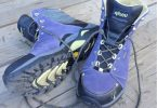 ahnu montara hiking boot for winter