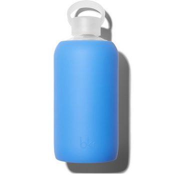 BKR Original Glass Water Bottle
