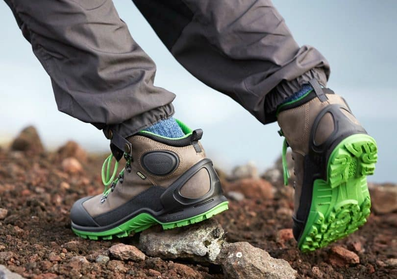 Best Backpacking Boots: Top Picks, Reviews, Expert's Advice, Prices