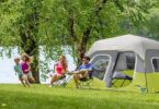 Best-Family-Tents-1-1-810x577