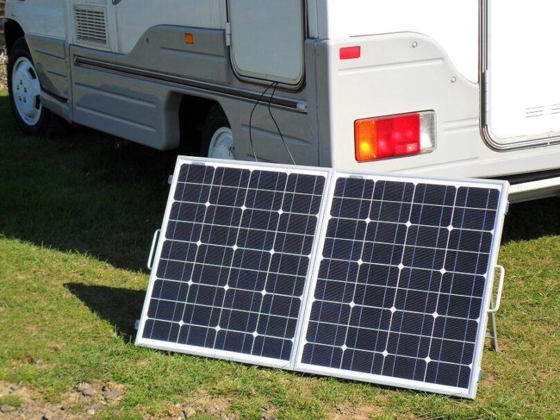 Best Portable Solar Panels Top Picks Reviews Expert S