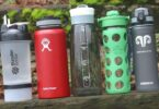 best water bottles outdoor