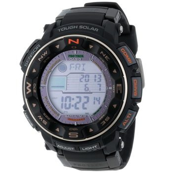 CASIO PRW-2500