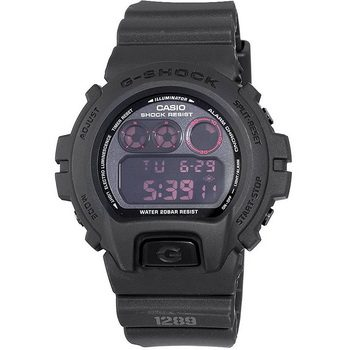 Casio DW6900MS