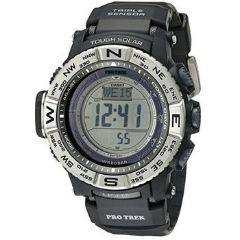 Casio PRW-3500