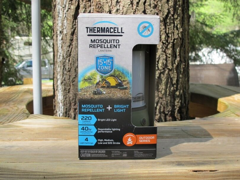 Best Mosquito Repellent Top Picks Reviews Expert S Advice Prices