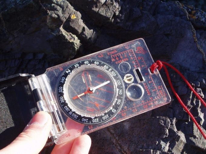Compass-with-lanyard-680x510