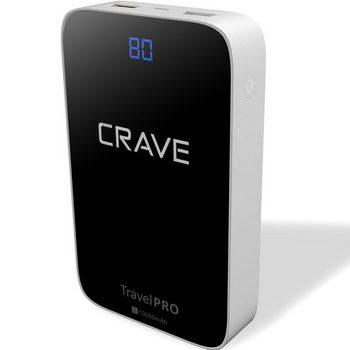 Crave Travel Pro