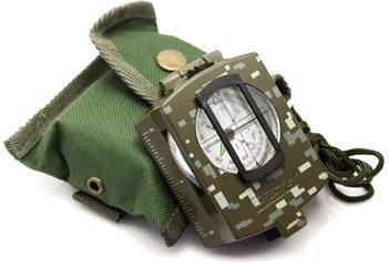 Eyeskey Military