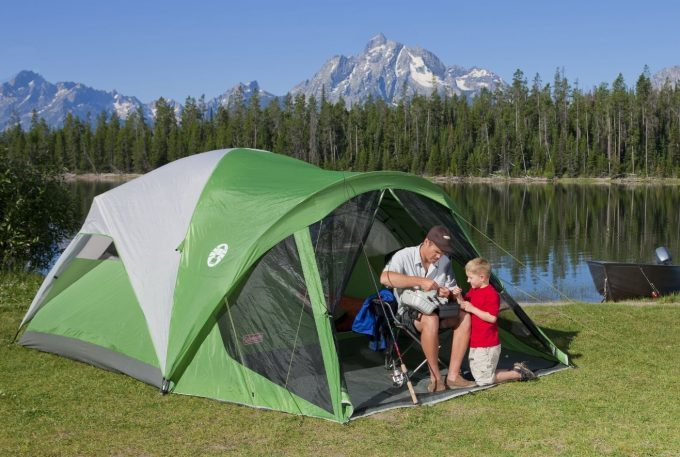 Family-camping-1-680x457