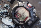 Close-up image of G-Shock-GW-9400-Rangeman-14