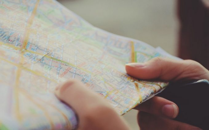 How-to-find-your-way-when-you-get-lost
