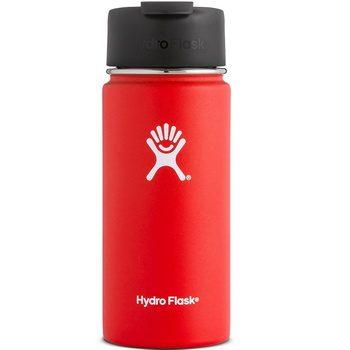 Hydro Flask TEGZI9E