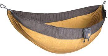 Kammok Roo hammock