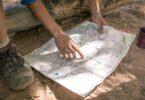 map reading basics