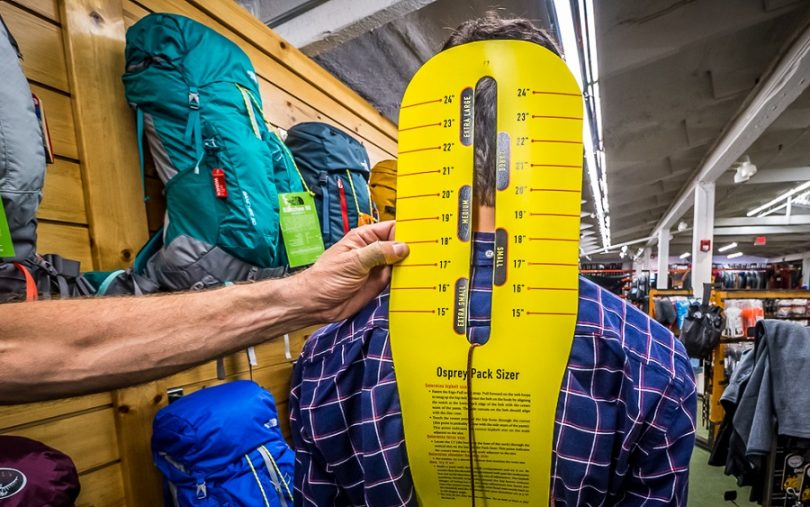 Best Hiking Backpack: Making it Easy to Carry Your Gear