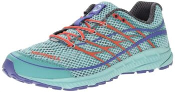 Merrell Women's Mix Master Move Glide 2