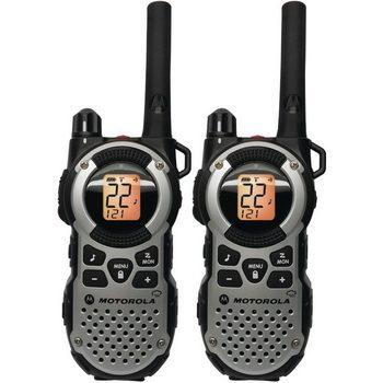Motorola MT352R