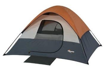 Best Family Camping Tent: Your Guide to Family-Friendly Tents