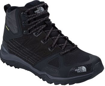 North Face Fastpack II
