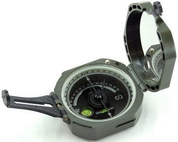 ROC Gear Composite
