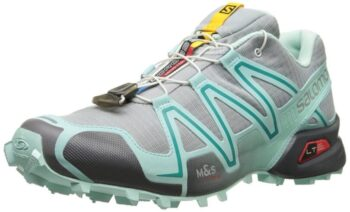 Salomon Women's Speed Cross 3