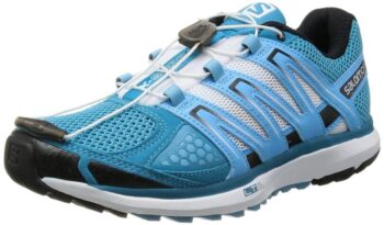 Salomon Women's X Scream W