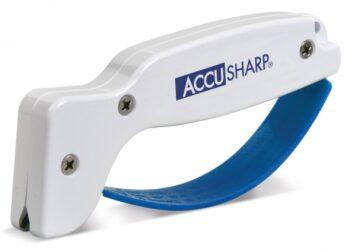 Accusharp 001 Sharpener