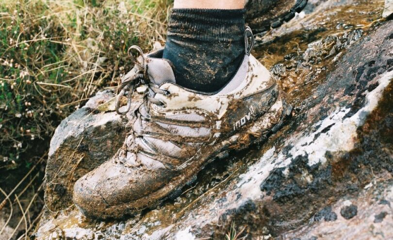 trail running shoes futured