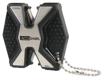 Accusharp 017C Sharpener