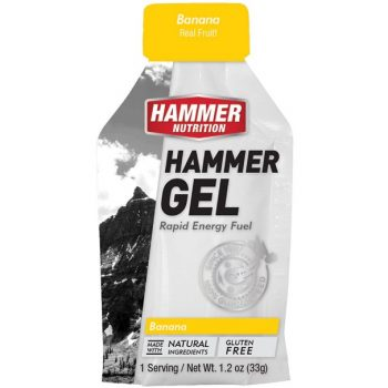 Hammer Gel Hydration Drink
