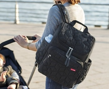 Skip Hop Forma Backpack