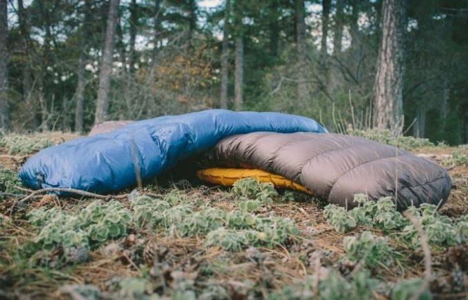 Sleeping-bags-680x436
