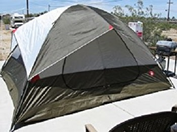 Best Family Camping Tent Top Picks Reviews Expert S