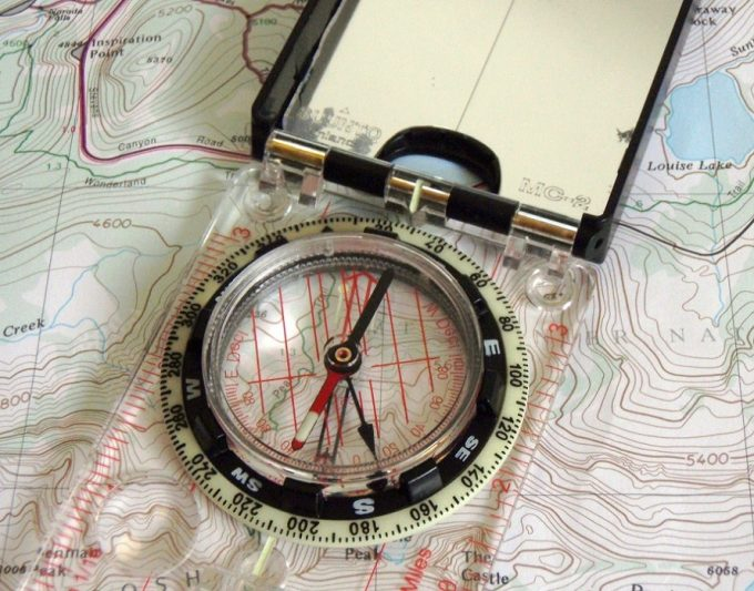 The-fundamentals-of-compass-reading