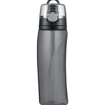 Thermos Intak Hydration Bottle
