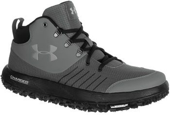 Under Armour Overdrive