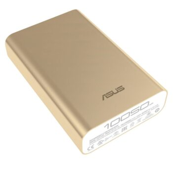 asus external battery zefone 2