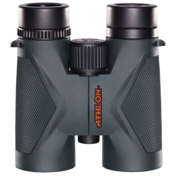 athlon binoculars