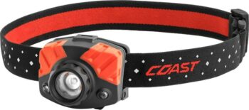 coast fl headlamp