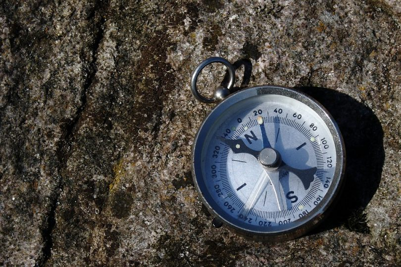 compass-featured-810x540