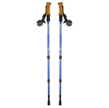 hammers h5 anti-shock pole